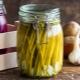 Полезна ли маринованная спаржа и как ее приготовить?