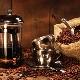 Правила заваривания кофе в френч-прессе