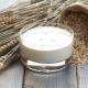 Рецепты приготовления овсяного молока в домашних условиях