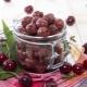 Рецепты вкусных заготовок из черешни на зиму