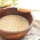 Секреты приготовления вкусной овсяной каши на воде