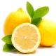 Сколько калорий в лимоне и какая в нем пищевая ценность?