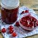 Способы и рецепты заготовок из вишни на зиму