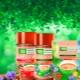 Сублимированный цикорий: особенности, польза и вред