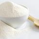 Сухое молоко: состав и калорийность, плюсы и минусы использования