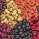 Сушеные ягоды: польза и вред, как правильно сушить и употреблять
