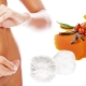Свойства и применение тампонов с облепиховым маслом