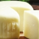Свойства, особенности употребления и хранения сыра Сулугуни