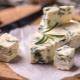 Сыр Дор-блю: состав, свойства и особенности употребления