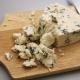 Сыр Горгонзола: описание, виды и советы по употреблению
