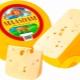 Сыр Маасдам: свойства, состав, калорийность и приготовление