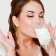 Ультрапастеризованное молоко: описание, польза и вред, срок хранения