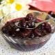 Варенье из черешни: свойства и популярные рецепты вкусного десерта