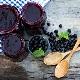 Варенье из черной смородины: состав, свойства и рецепты