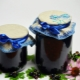 Варенье из смородины: свойства и рецепты