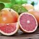 Влияние грейпфрута на женское здоровье