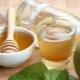 Яблочный уксус с медом: свойства и применение