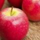 Яблоки Cripps Pink: характеристика и агротехника