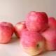 Яблоки «Фуджи»: описание сорта, калорийность, польза и вред