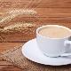 Ячменный кофе: свойства и способы приготовления