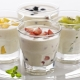 Закваски для йогурта: какие бывают и как приготовить?
