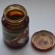 Жидкий цикорий: состав и рекомендации по применению