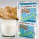 Ацидофильное молоко: что это такое и как приготовить в домашних условиях?
