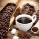 Аллергия на кофе: как проявляется и чем лечить?