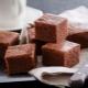 Блюда из манной крупы: рецепты и секреты приготовления