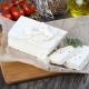 Брынза: что это такое, какие есть рецепты сыра, какие блюда с ним можно приготовить?