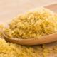Булгур: лучшие рецепты приготовления гарнира