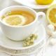 Чай с лимоном: свойства и советы по применению