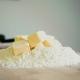 Чем можно заменить сливочное масло в выпечке?