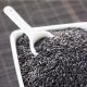 Черный рис: польза и вред, способы приготовления