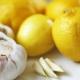 Чеснок и лимон: польза и вред, рецепты и советы по применению