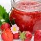 Что можно приготовить из ягод виктории?