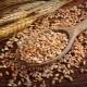 Что такое полба, чем отличается от других злаков и как ее едят?