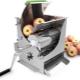 Дробилка для яблок: чертежи и технология изготовления