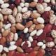 Фасоль: калорийность и пищевая ценность