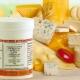 Ферменты для сыра: что это такое и для чего необходимы?