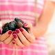 Финики при грудном вскармливании: особенности, состав и норма употребления в день