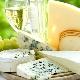 Французский сыр: виды и знаменитые сорта