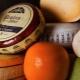 Голландский сыр: особенности и состав, виды и рецепт приготовления