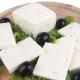 Греческий сыр: особенности и разновидности продукта