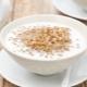 Гречка на завтрак: свойства и рецепты приготовления
