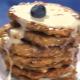 Гречневые оладьи: рецепты и секреты приготовления