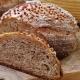 Гречневый хлеб: польза и вред, приготовление