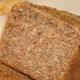 Хлеб из пророщенной пшеницы: польза и вред, приготовление в домашних условиях