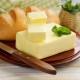 Из чего состоит сливочное масло и какова его калорийность?