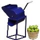 Измельчители яблок: какие бывают и как их изготовить?